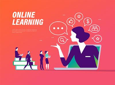 kumpulan-ebook-digital-marketing