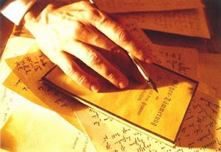 Como Preparar Esboços de Sermões e Estudos Biblicos