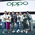 Technolgoy |  Launch of the OPPO Reno2 series