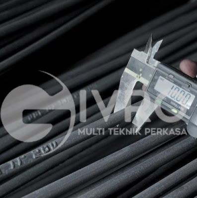 Distributor Besi Beton Jakarta Timur