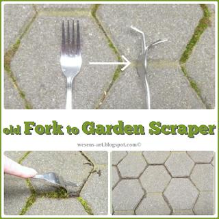 ForkScraper wesens-art.blogspot.com