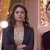 Aliya pushes her so that she falls from stairs and gets injured In Kumkum Bhagya