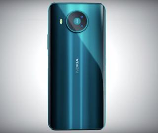 nokia-8.3-5g-unveiled