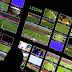 - Feed - Univision Deporte الفيد الثابث الخاص بقناة