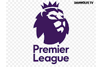 streaming premier league