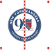 New York Rangers 90th