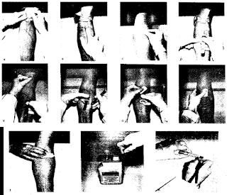 Venipuncture Sistem semprit, spuit.jpg