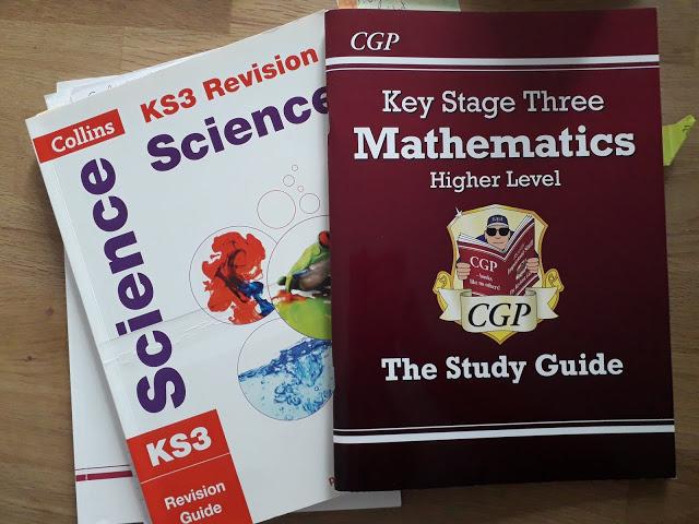 libri di testo scuola inglese