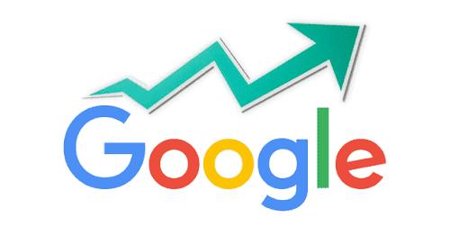 update-algoritma-google