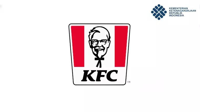 loker KFC terbaru
