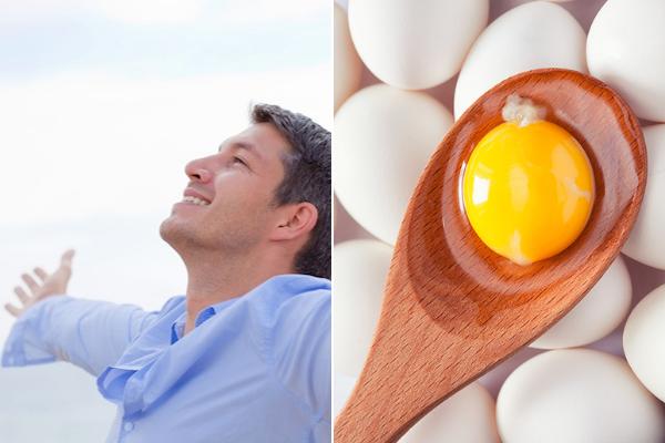 7 Makanan Kaya Serotonin untuk Menghilangkan Stres dan Depresi