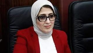 زايد فتح تحقيق عاجل فى واقعة وفاة طبيب مستشفي المنيرة