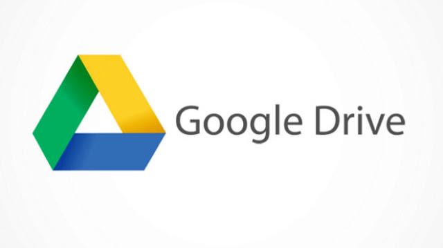 ¿Como obtener la URL de una foto de Google Drive?