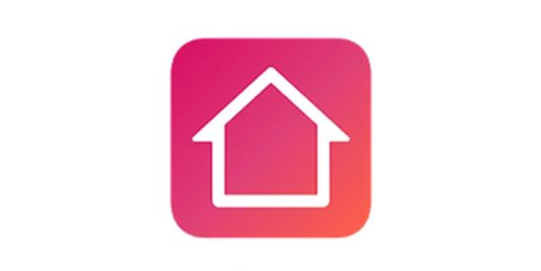 PC yang bisa membantu mu mendesain rumah idaman 25 Aplikasi Desain Rumah GRATIS Android & PC