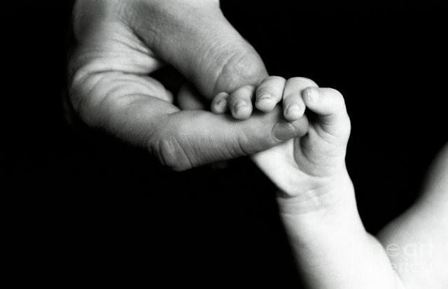 Positive Parenting Menurut Pandangan Imam Al-Ghazali