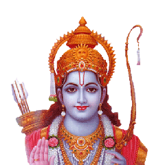 बलदेव राम जी