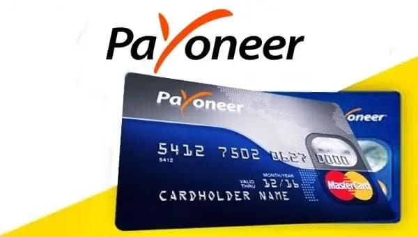 payoneer kya hai, payoneer in hindi, payoneer meaning in hindi, payoneer account kaise banaye, how to create payoneer account in india, create payoneer account in india, how to open payoneer account in india, meaning of paypal in hindi, payoneer account india,