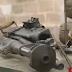 Терпение ВСУ кончилось: Груз-200 РФ остался неопознанным (Видео с передовой)