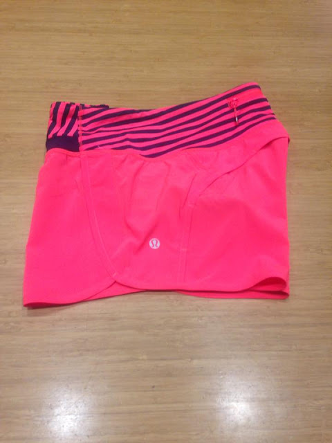lululemon-jeweled-magenta speed short