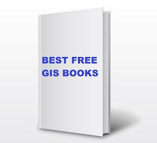 8 Rekomendasi Buku Gratis Terbaik Belajar GIS