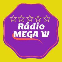 Web Rádio MEGA W
