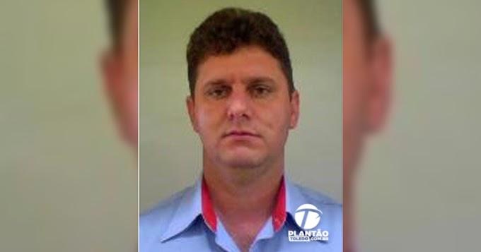 Empresário de Toledo é alvejado com vários tiros em sua empresa