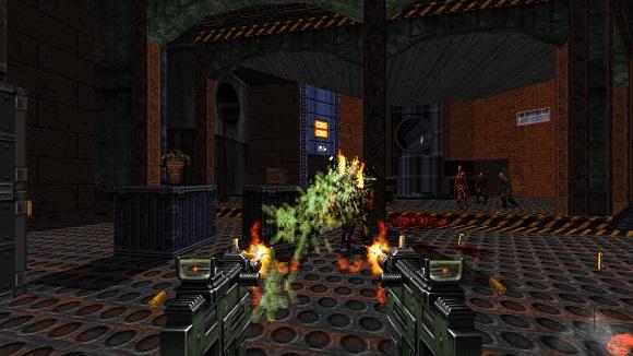 ion-fury-pc-screenshot-www.deca-games.com-2