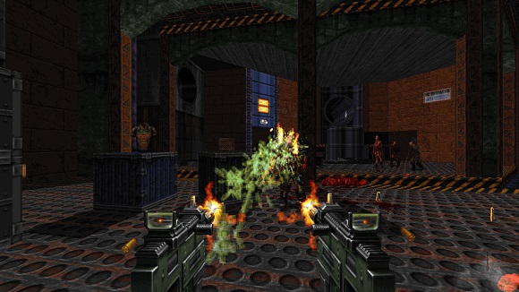 ion-fury-pc-screenshot-www.ovagames.com-2