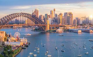 أسباب ترحيل المهاجرين من أستراليا