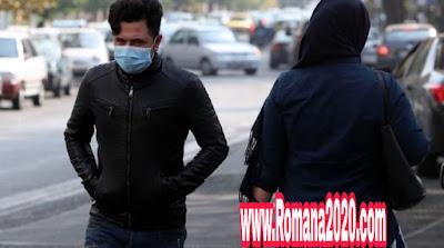 أخبار المغرب فيروس كورونا المستجد corona virus يدفع وزير الصحة إلى توجيه رسالة قوية إلى شغيلة القطاع يدعوها الى التواصل مع المواطنين