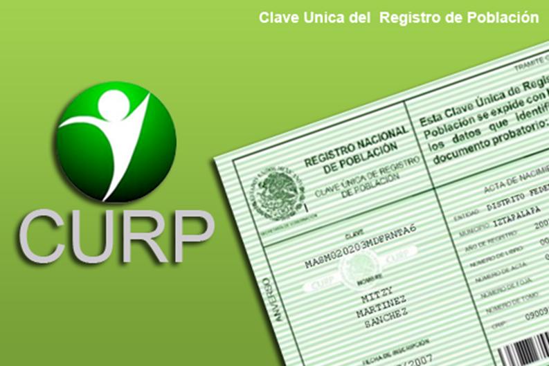 El Mexiquense Hoy Ayuntamiento De Coacalco Informa Al
