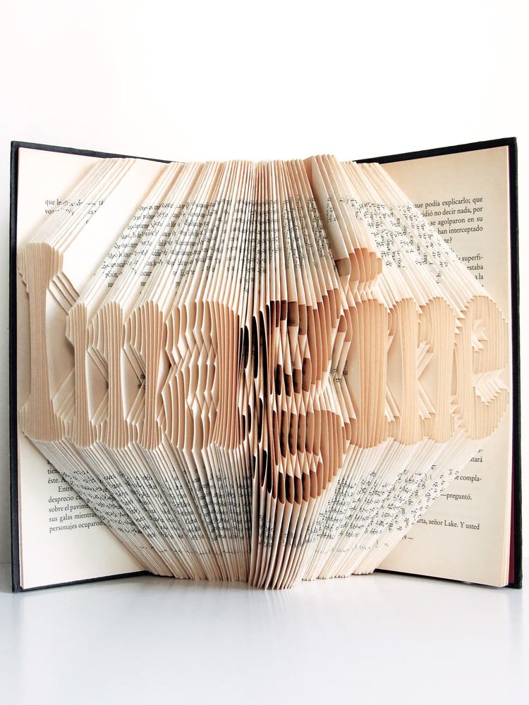 https://www.oddity-london.com/2020/06/libro-imagine.html