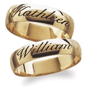 Tips Jitu Memilih Cincin Pertunangan