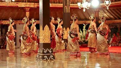 Pengertian Potensi Sosial Wilayah Indonesia