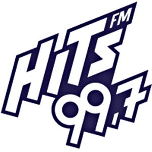 Ouvir agora Rádio Hits FM 99,7 - Macaé / RJ