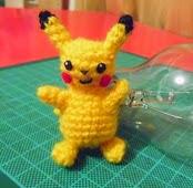 http://mwizardmon.blogspot.com.es/2014/08/pikachu-pequeno.html