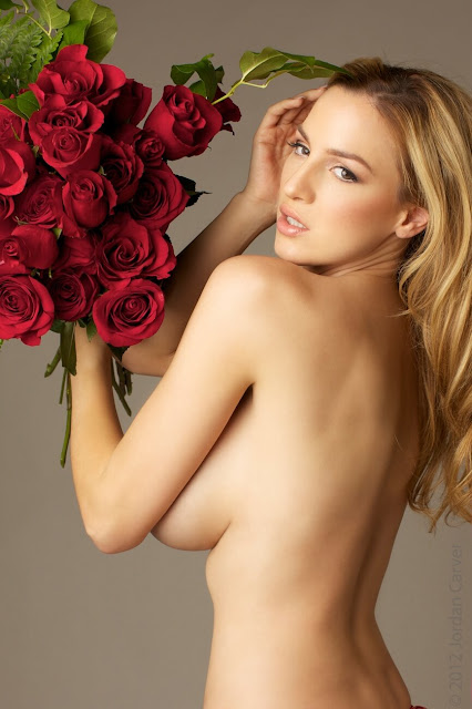 hot-sexy-JOCA-Valentine-2012-PhotoShoot-HD-Image-8