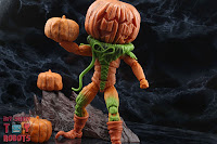Power Rangers Lightning Collection Pumpkin Rapper 22