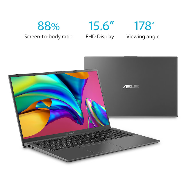 11 Best Cheap Laptops - qasimtricks.com