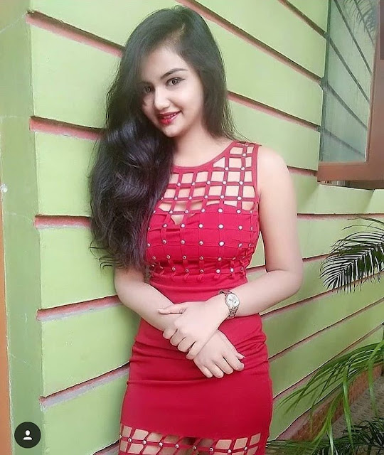 Indian Facebook Girls Pic, Cute Girls Images Download