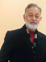 shaheer sheikh father photos