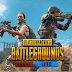 Download PUBG Mobile Lite with PUBG GFX Tool Pro