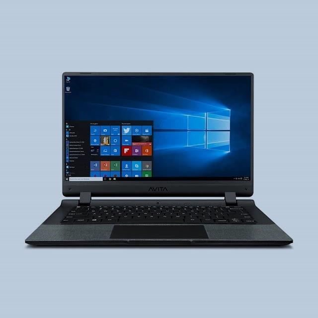 Top Best Laptop around 20000 TO 30000