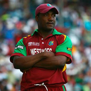 Richest-Cricket-Player-Brian-Lara