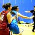 Baloncesto | El Ausarta Barakaldo EST busca ante el La Salle Deusto su tercer triunfo consecutivo