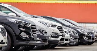Cara Memperoleh Mobil yang Aman