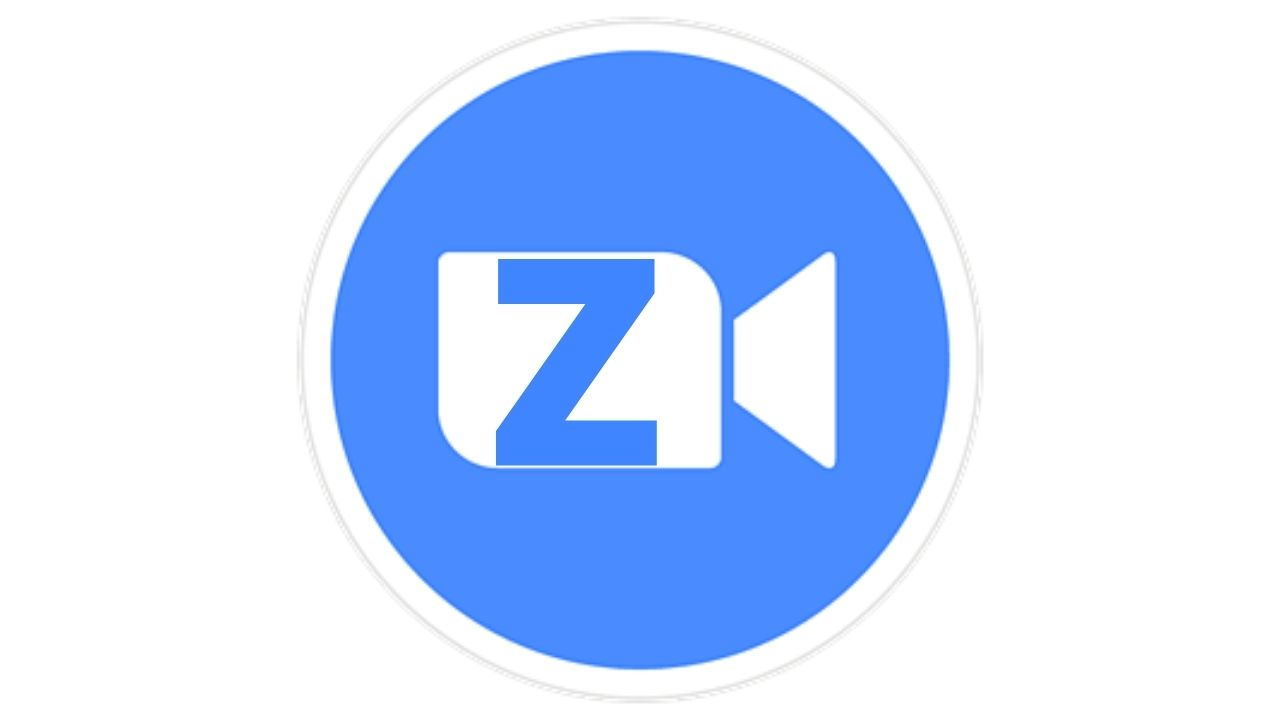 Download Zoom for Windows 10 Latest Version 5.7.8 (1247)
