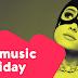 Os melhores lançamentos da semana: Ariana Grande (!), Martin Solveig, M.O, Cappa e mais