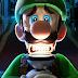 """""""Luigi's Mansion 3"""" terá conteúdos adicionais pagos"""