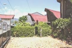 Hotel Duta 88